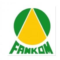 fankom_sm-rus-plywood-ergenekon-insaat