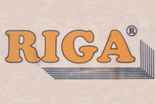litvanya-riga-plywood-ergenekon-insaat