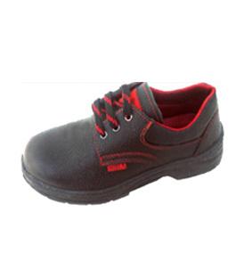 Çelik Burunlu İş Ayakkabısı